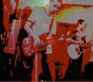 NoMen Live 2010
