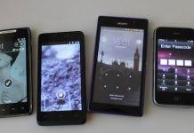 mobilephone.jpg