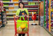 HappyFresh - Personal Shopper 563.jpg