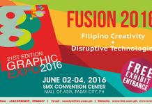 fusion2016-newspage_0.jpg