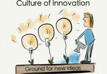 innovation_563.jpg