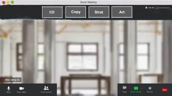 Xiklab-Digital--Zoom-In-On-Art-Insert-1
