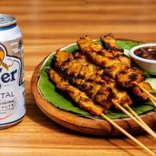 Event-Tiger-Street-Food-Virtual-Festival-2020-Insert-Uma-Bali
