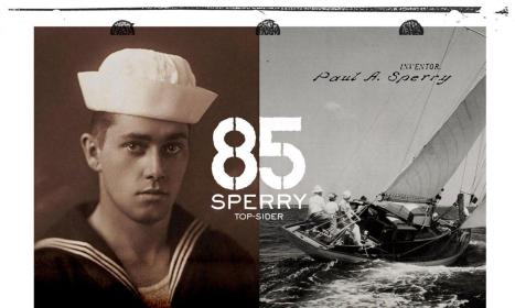 4-Sperry-Founder