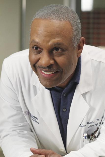 Grey's Anatomy   A Doctor's Dream