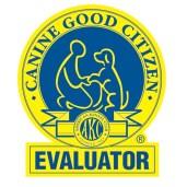 Evaluator logo -cgc- jpeg