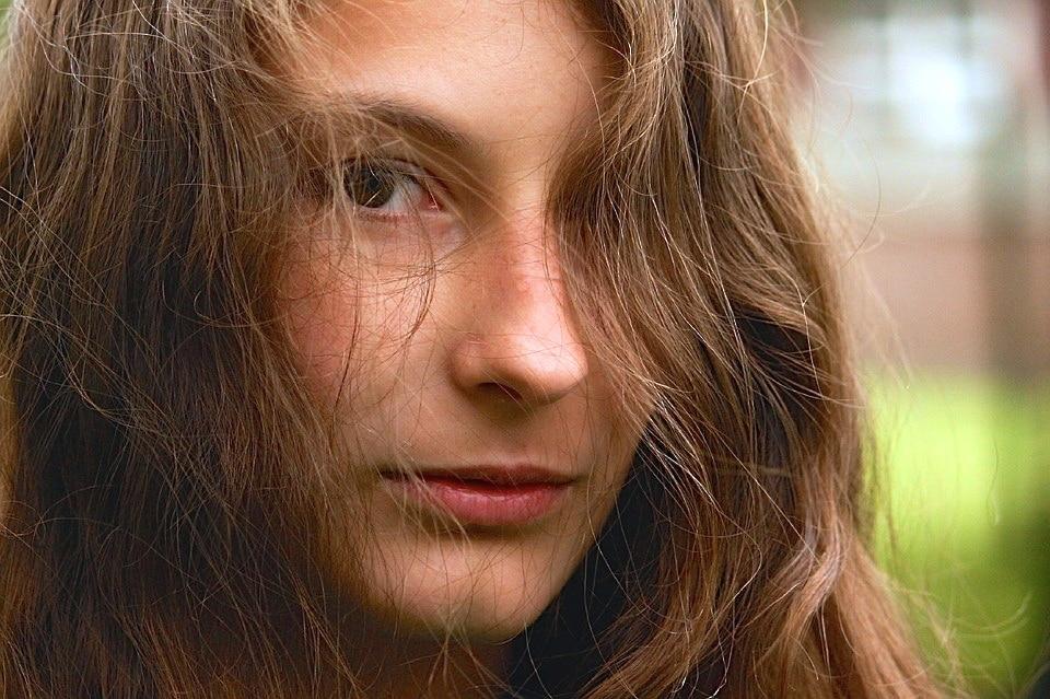Comment réagir face aux émotions extrêmes de votre adolescent ?