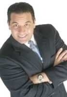 John Di Lemme Strategic Business and Motivational Coach, Best Selling Author and International Speaker