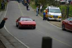 cars28