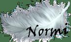 Normi