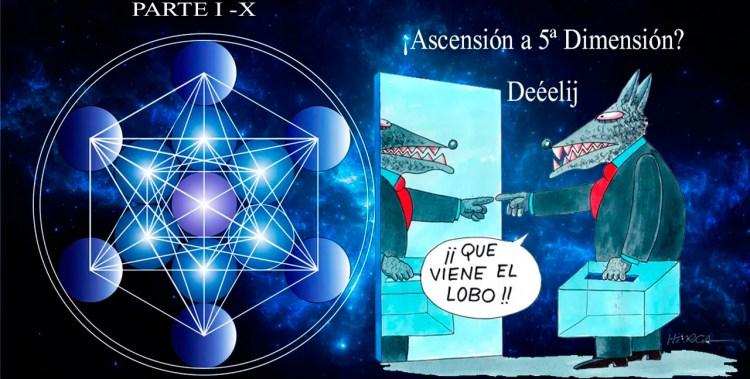 que-viene-el-lobo-5ta-dimension-1a10