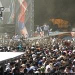 Concierto Imperial Palmares 2011 TOK  39