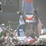 Concierto Imperial Palmares 2011 TOK  91