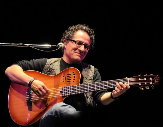 Alejandro Filio en Costa Rica Adondeirhoy