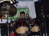 Final Batalla entre Bandas 2011 - Adondeirhoy.com