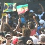 Adondeirhoy.com - Carnavales Puntarenas