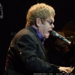 Adondeirhoy.com - Elton John en Costa Rica