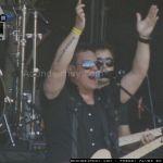 Adondeirhoy.com - Freddy Alvez en concierto