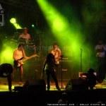 Adondeirhoy.com - Gallo Pinto en concierto