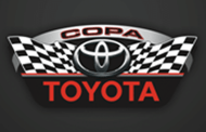 Copa Toyota Segunda Fecha Campeonato Centroamericano
