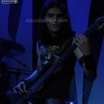 Batalla entre Bandas Metal 2012 1