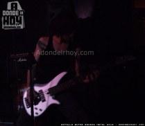 Batalla entre Bandas Metal 2012 108