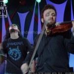 Batalla entre Bandas Metal 2012 115