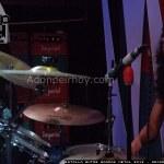 Batalla entre Bandas Metal 2012 125