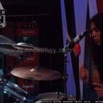 Batalla entre Bandas Metal 2012 126