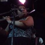 Batalla entre Bandas Metal 2012 136