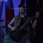 Batalla entre Bandas Metal 2012 142