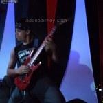 Batalla entre Bandas Metal 2012 146