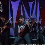 Batalla entre Bandas Metal 2012 155