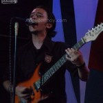 Batalla entre Bandas Metal 2012 159