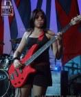 Batalla entre Bandas Metal 2012 168