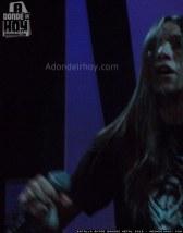 Batalla entre Bandas Metal 2012 178