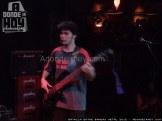 Batalla entre Bandas Metal 2012 189