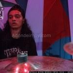 Batalla entre Bandas Metal 2012 190