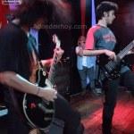 Batalla entre Bandas Metal 2012 193