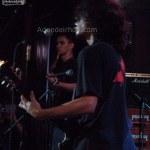 Batalla entre Bandas Metal 2012 196