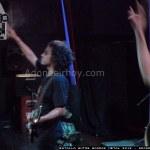 Batalla entre Bandas Metal 2012 199