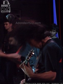 Batalla entre Bandas Metal 2012 208