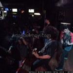 Batalla entre Bandas Metal 2012 209