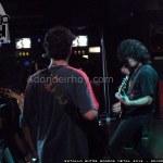 Batalla entre Bandas Metal 2012 210