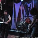 Batalla entre Bandas Metal 2012 22
