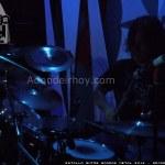 Batalla entre Bandas Metal 2012 220