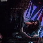 Batalla entre Bandas Metal 2012 225