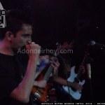 Batalla entre Bandas Metal 2012 227