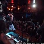 Batalla entre Bandas Metal 2012 232