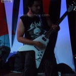Batalla entre Bandas Metal 2012 248